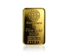 5g-9999-goldbarren-heraeus