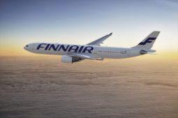FIN-Airbus-A330-New-02-RGB