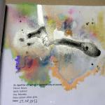 Art spells magick - Sergei I_5