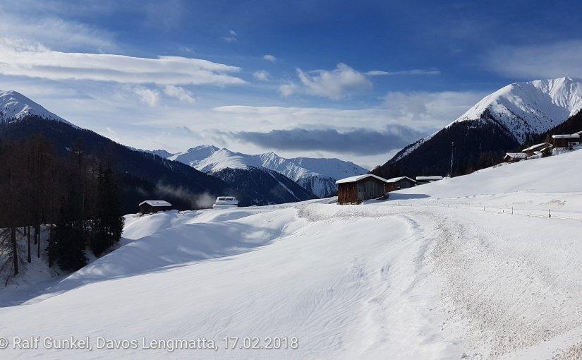 Davoser Talboden