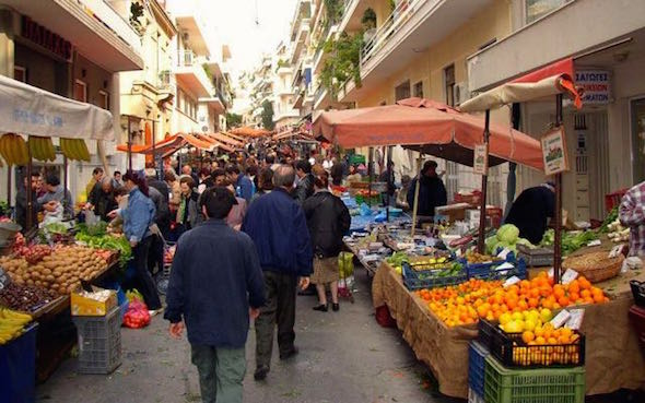 15 07 31 greek market