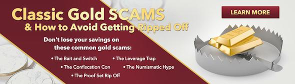 scam-2-sm