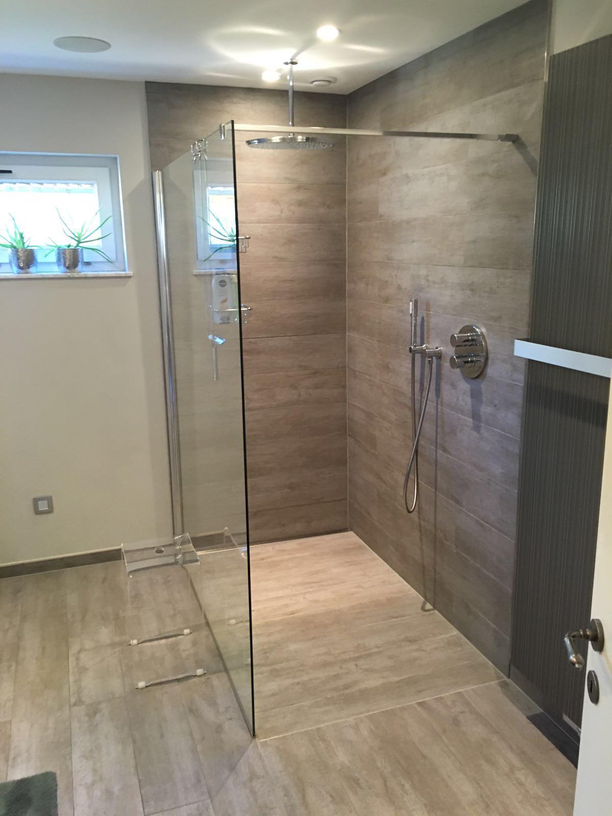 badkamer schilderen en tegels plaatsen - Schilderwerken AC facil