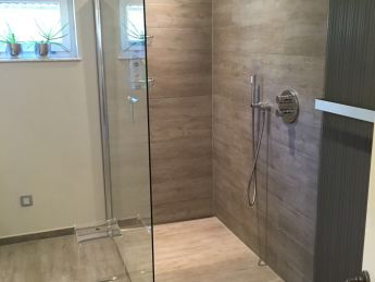 badkamer schilderen