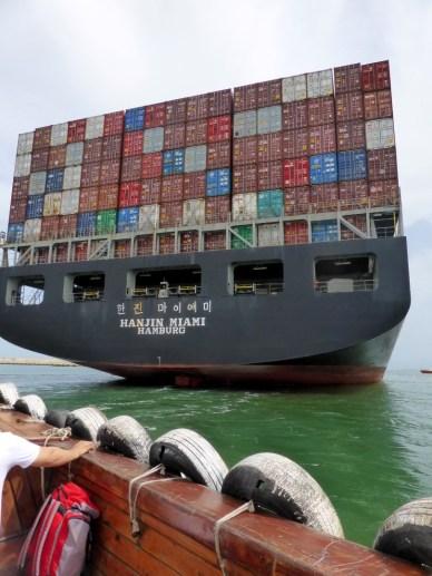 Suez - 00 (11)