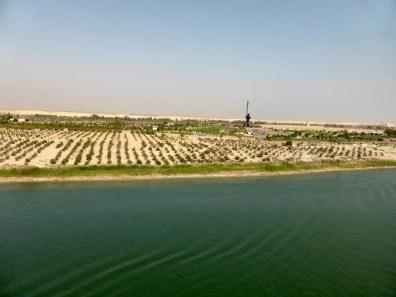 Suez - 00 (118)