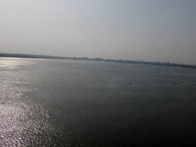 Suez - 00 (122)