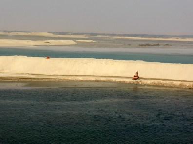 Suez - 00 (125)