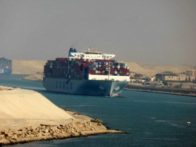 Suez - 00 (133)