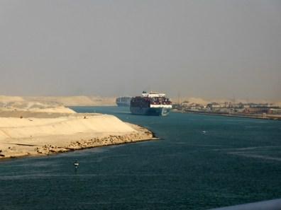 Suez - 00 (136)