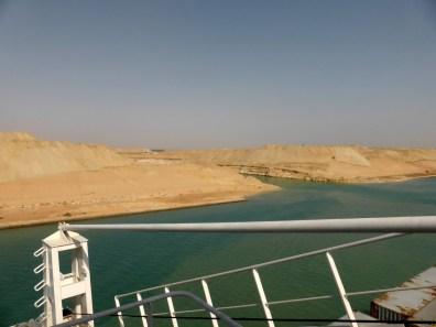 Suez - 00 (139)