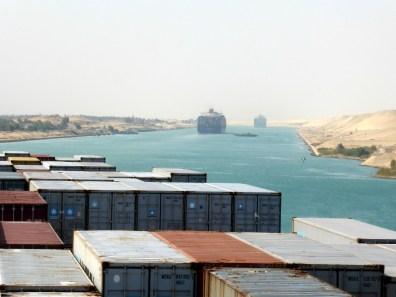 Suez - 00 (151)