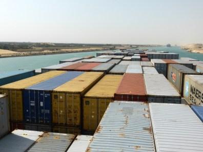 Suez - 00 (153)