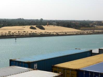 Suez - 00 (154)