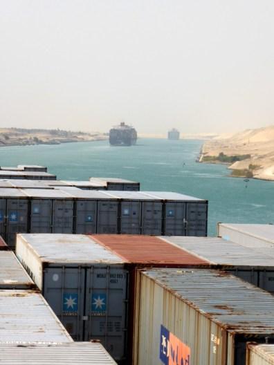 Suez - 00 (156)