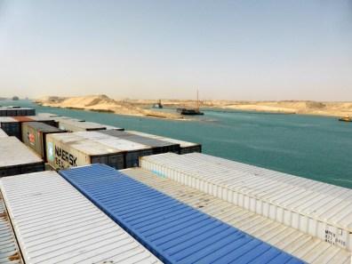 Suez - 00 (158)