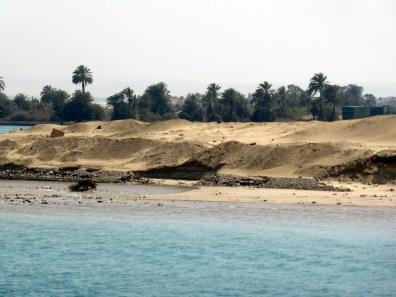 Suez - 00 (162)