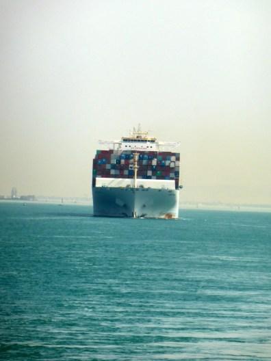 Suez - 00 (163)