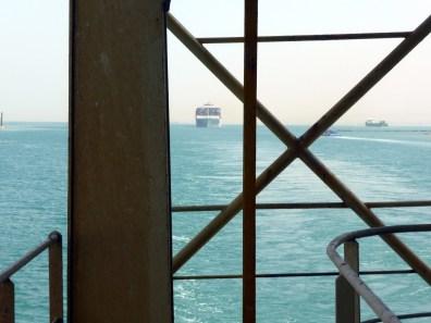 Suez - 00 (168)