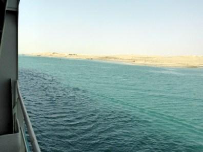 Suez - 00 (180)