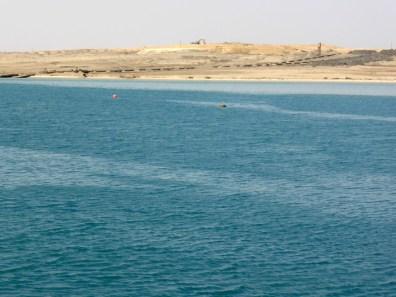Suez - 00 (186)