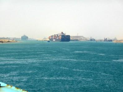 Suez - 00 (190)
