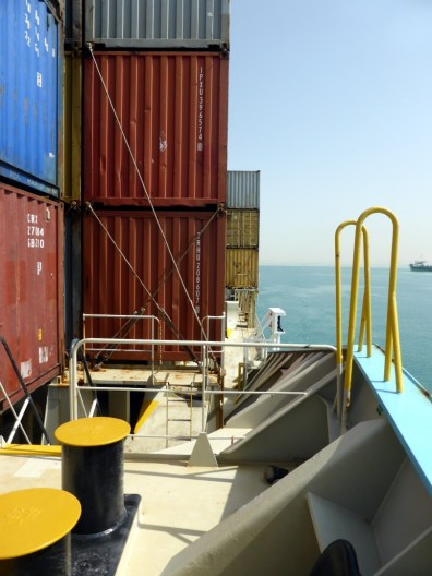 Suez - 00 (192)