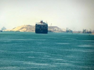 Suez - 00 (196)