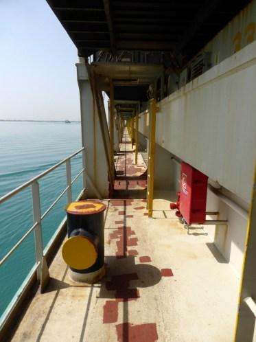 Suez - 00 (212)