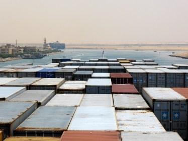 Suez - 00 (223)