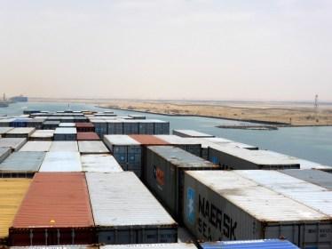 Suez - 00 (224)