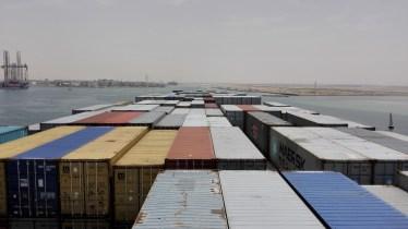 Suez - 00 (228)