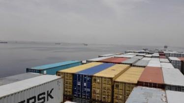 Suez - 00 (233)
