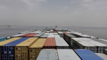 Suez - 00 (234)