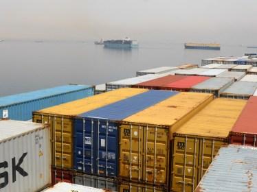 Suez - 00 (243)