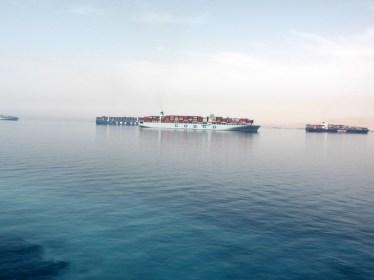 Suez - 00 (259)