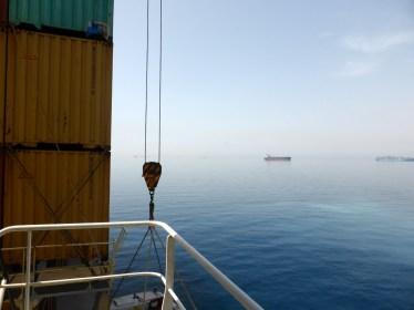 Suez - 00 (261)