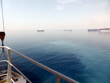 Suez - 00 (264)