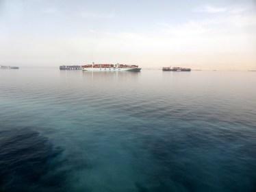 Suez - 00 (266)