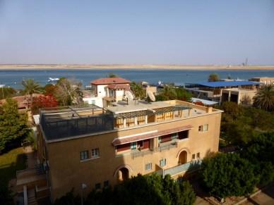 Suez - 00 (304)