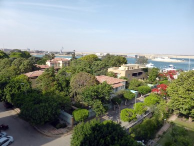 Suez - 00 (307)