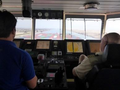 Suez - 00 (45)