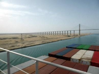 Suez - 00 (49)