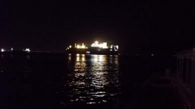 Suez - 00 (57)