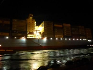 Suez - 00 (66)