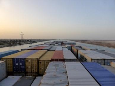 Suez - 00 (85)