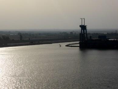 Suez - 00 (88)
