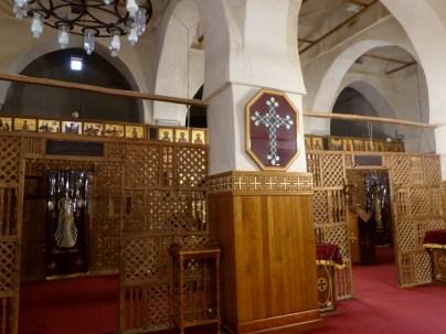 065-Klostertour (Medium)