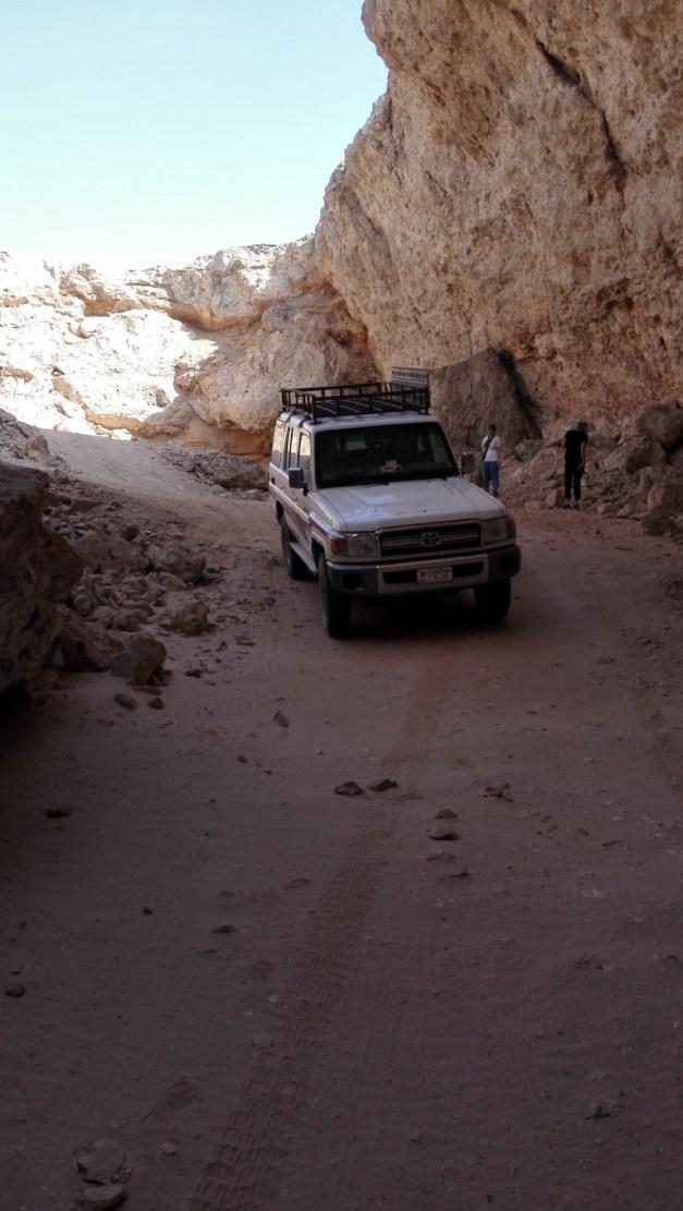191 - Sannur Cave (Medium)