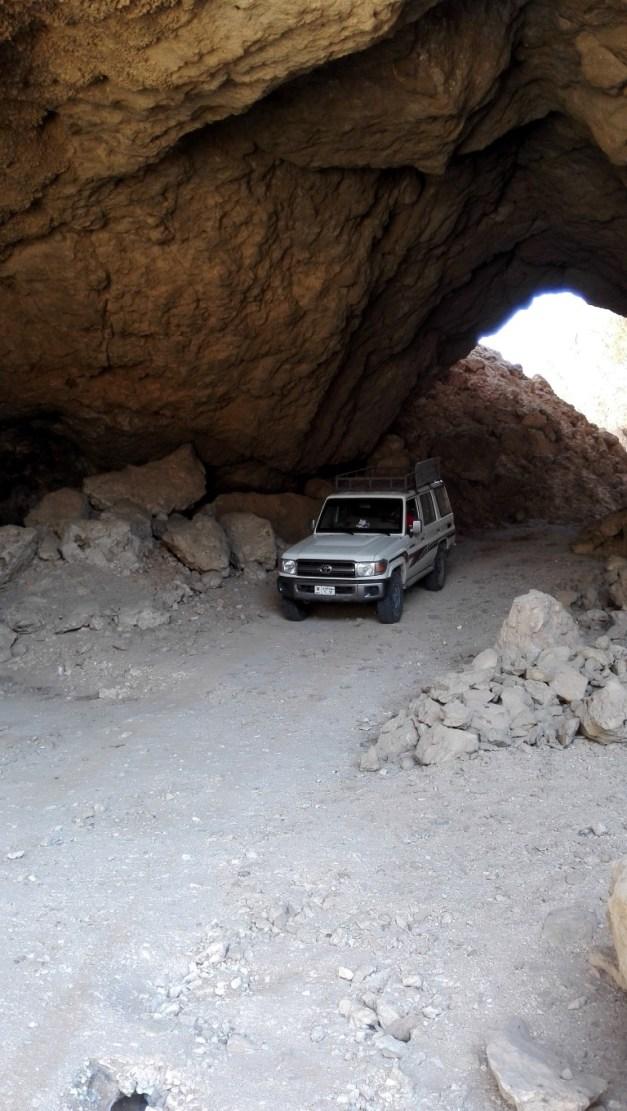 205 - Sannur Cave (Medium)